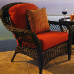 Tips to preserving your wicker furniture